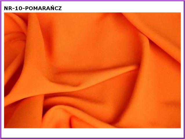 tkanina-10 pomarancz