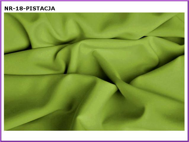tkanina-18 pistacja
