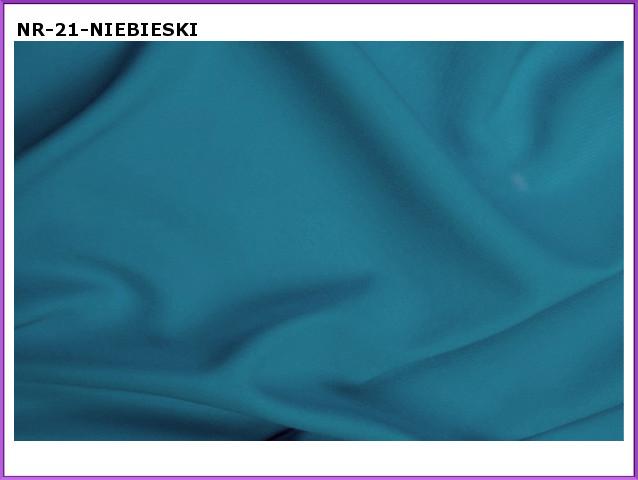 tkanina-21 niebieski
