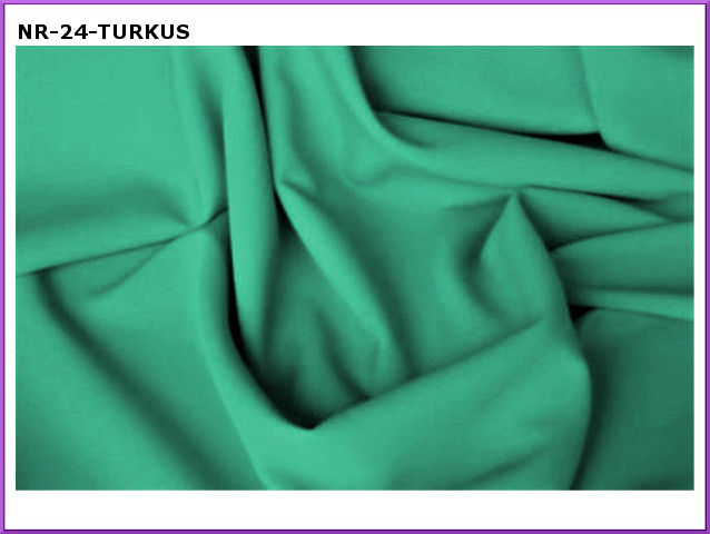 tkanina-24 turkus
