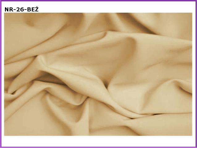 tkanina-26 bez