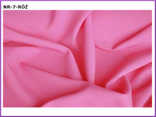 tkanina-7 roz