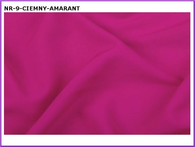 tkanina-9 ciemny amarant