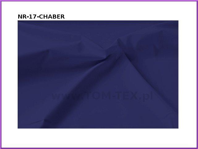 tkanina memory chaber 17
