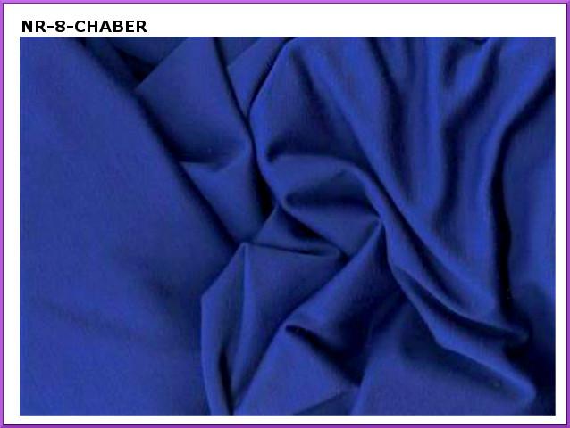 dzianina-8 chaber