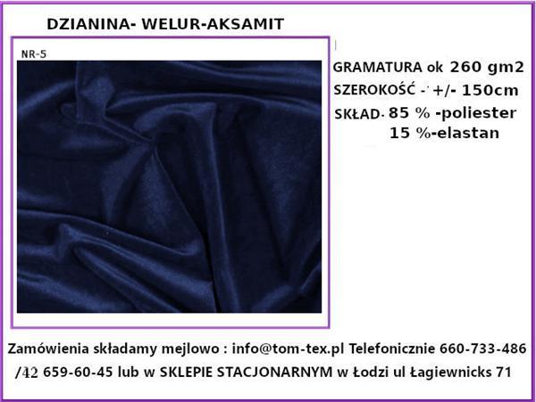 welur5 (Custom) (2)