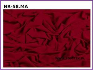 d58-Custom