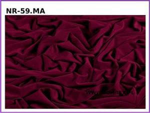 d59-Custom