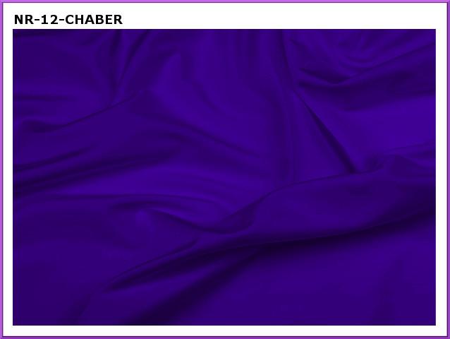 lycra-12 chaber
