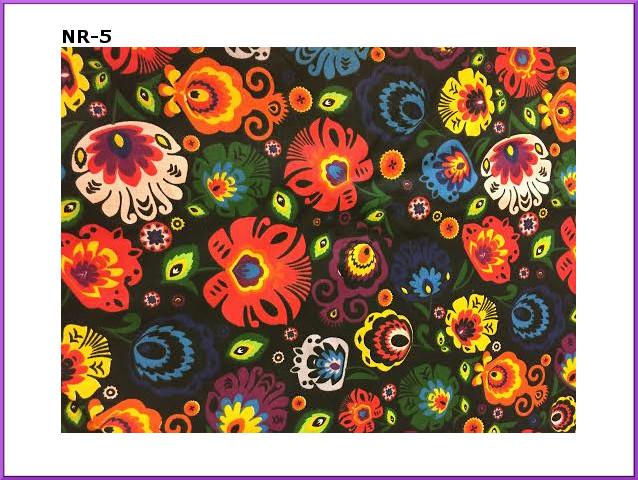 tkanina bawełna 5