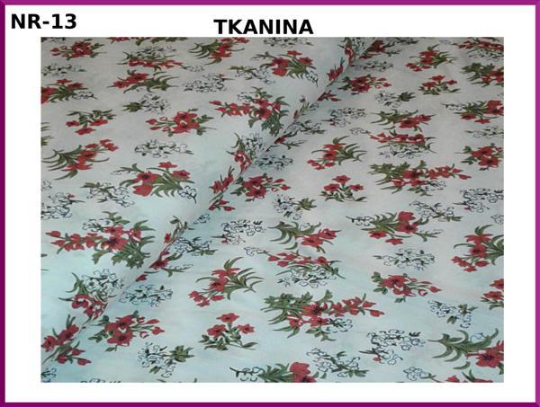 tkanina 13 (Custom)