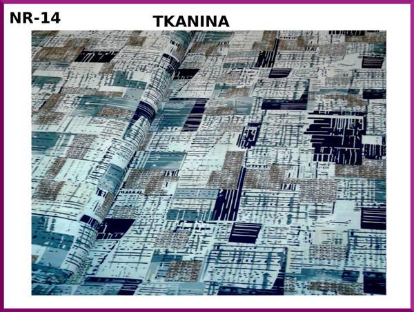 tkanina 14 (Custom)