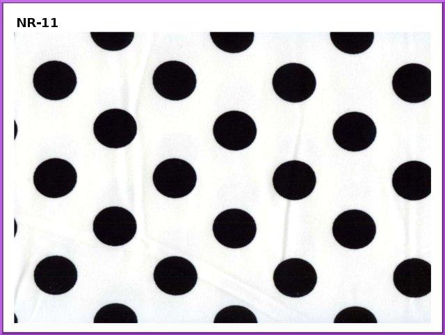 tkanina kropy 11