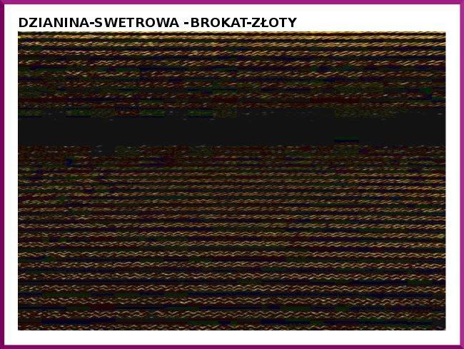dzianina-brokat-zloty