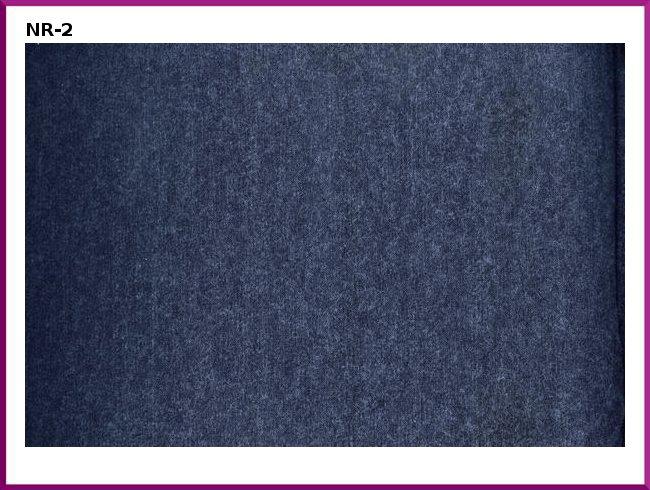 dzianina-sweter-2
