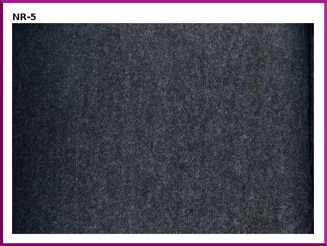 sweter-5
