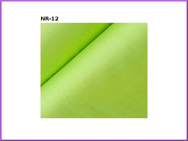 strecz12