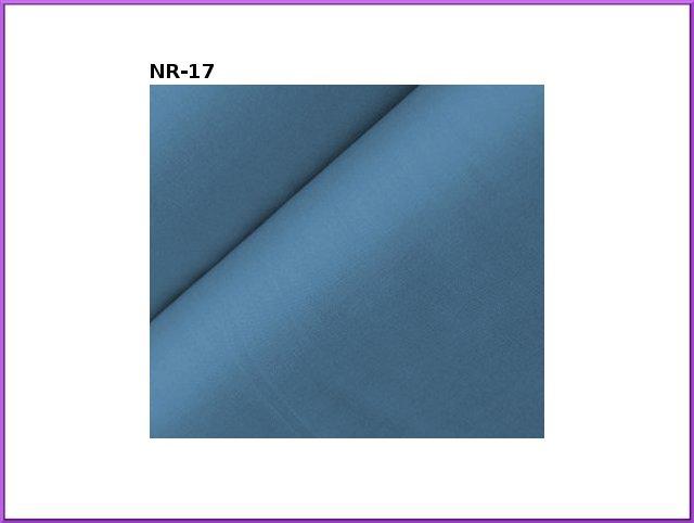 strecz17