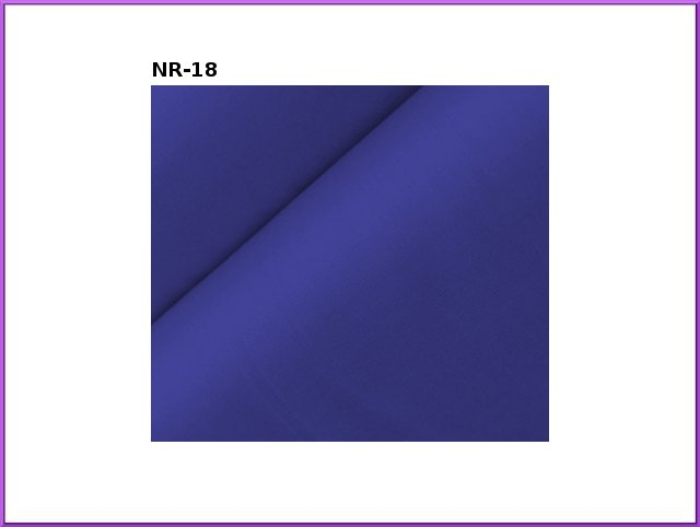 strecz18