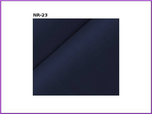 strecz23