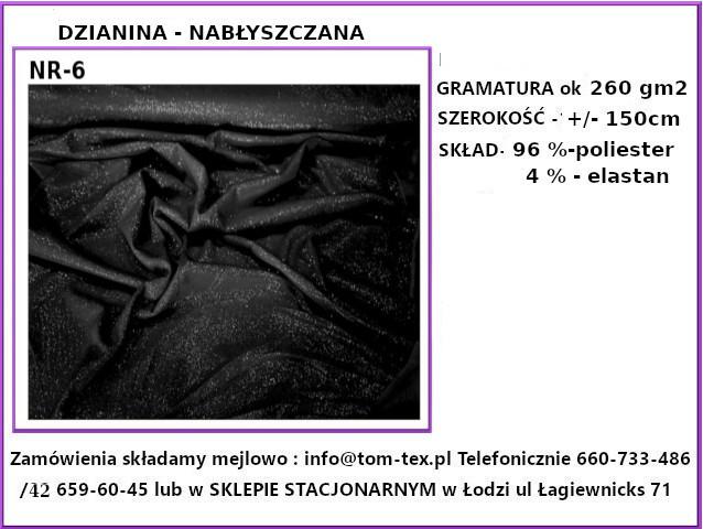 dzianina6