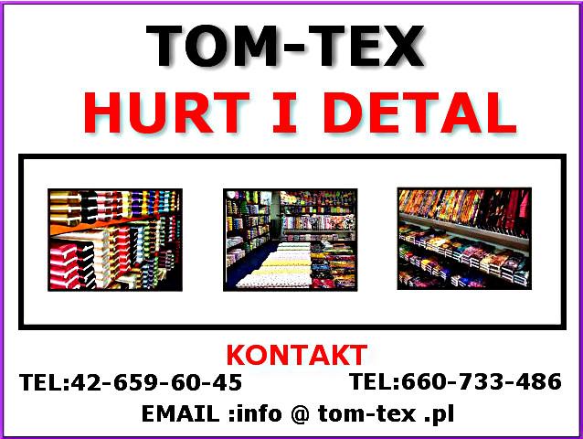 tom-1