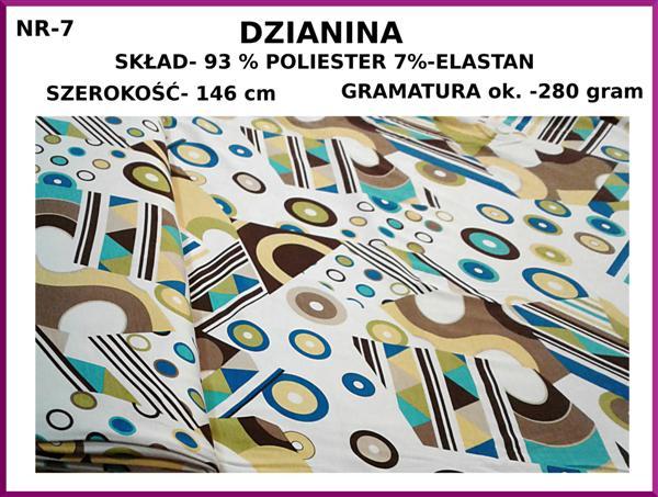 dzianina 7 (Custom)