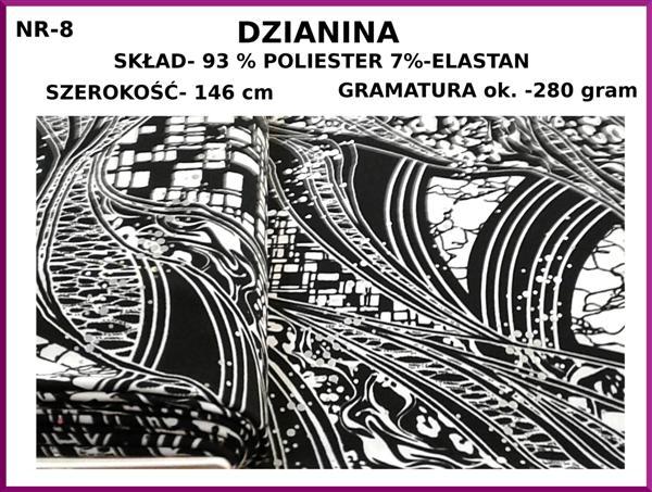 dzianina8 (Custom)
