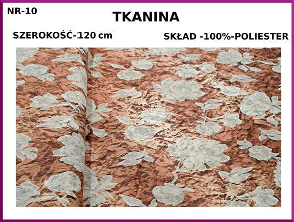 tkanina 10 (Custom)
