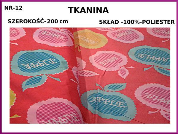 tkanina 12 (Custom)