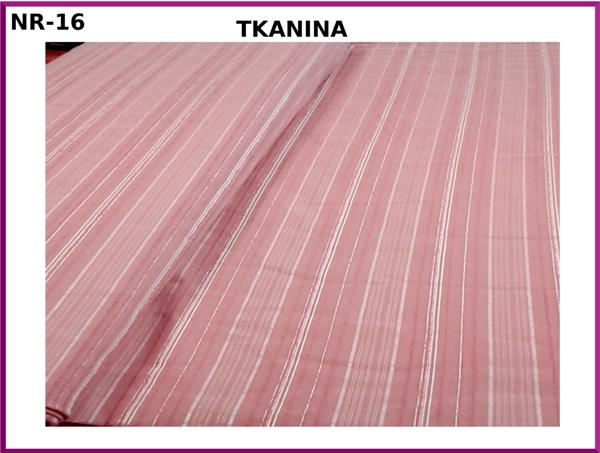 tkanina 16a (Custom)