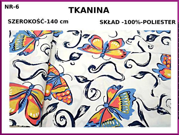 tkanina 6 (Custom)