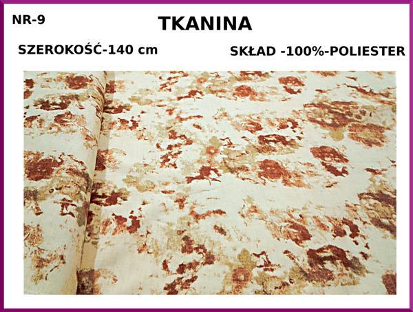 tkanina9 (Custom)
