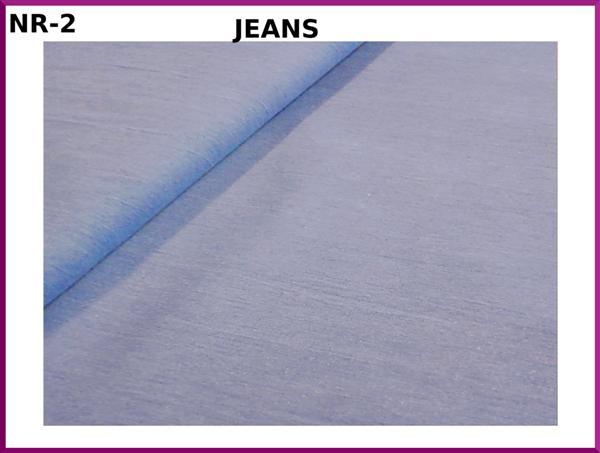 jans2 (Custom)